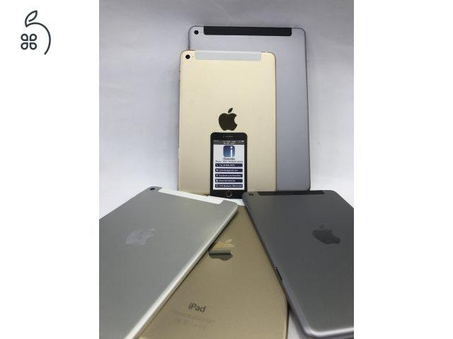 iPad házcsere Budapesten a LEGJOBB ÁRON, GARANCIÁVAL (iSzerelés.hu)