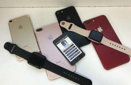 Apple készülékek felvásárlása a legjobb áron (iSzerelés.hu)