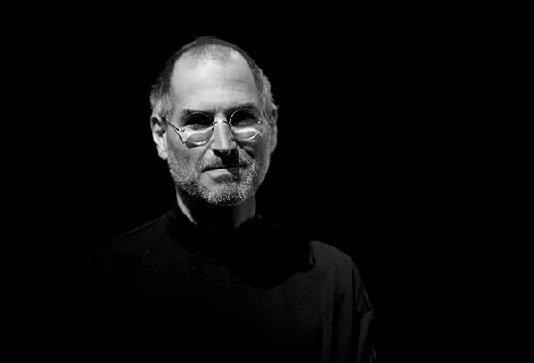 """Mit jelent az """"i"""" minden Apple termék elején?"""
