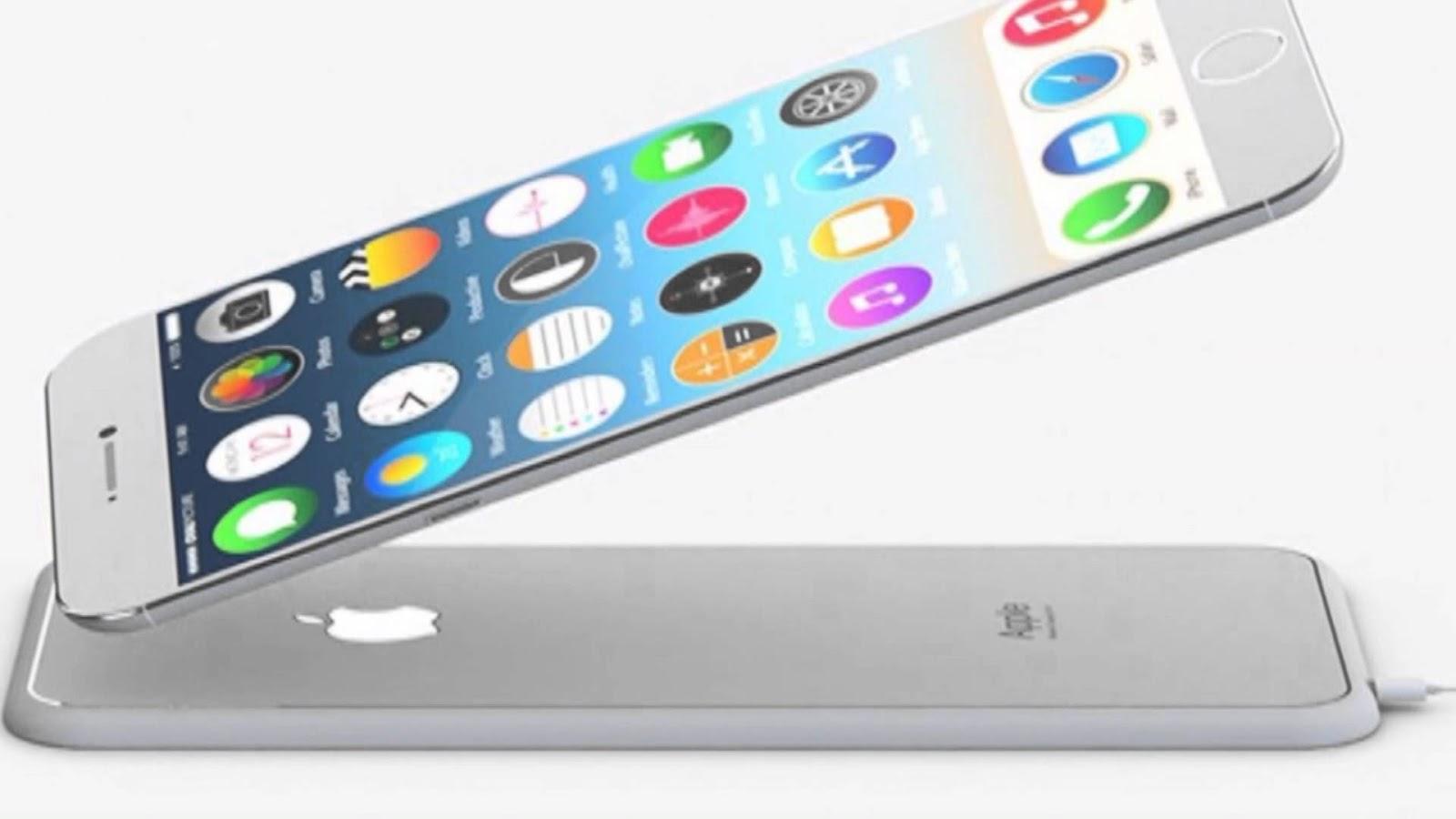 Bemutatjuk Az Igazi Prototipust Ilyen Lehet Az Iphone 7 Es 7 Plus