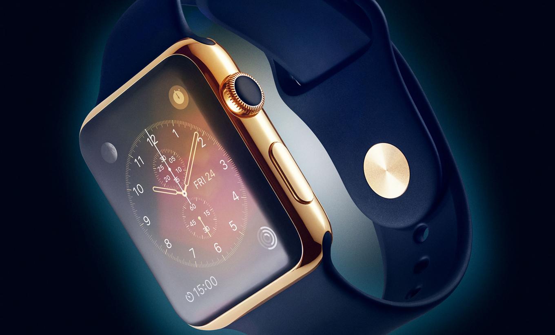 Olcsóbban támadnak a felújított Apple Watch okosórák