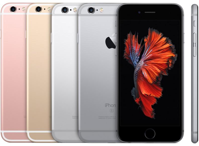 Itt a megoldás a váratlan iPhone 6 és 6s kikapcsolásra - Apple Hírek 8aa736b9b4