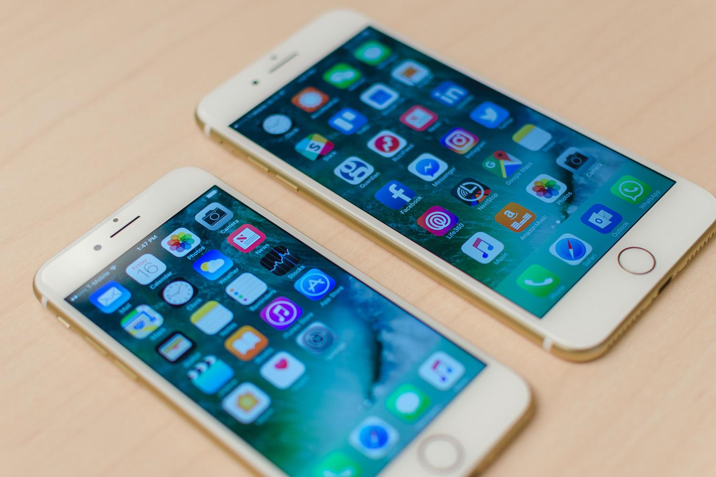 Hírhedt jailbreakes fogja segíteni az Apple-t