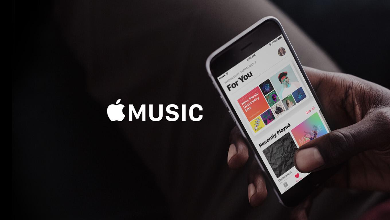 Az Apple félmillió dollárt fizetett az exkluzív tartalomért