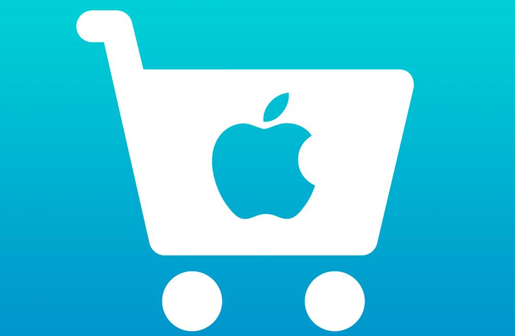 Új Apple termékek érkeznének már holnap?