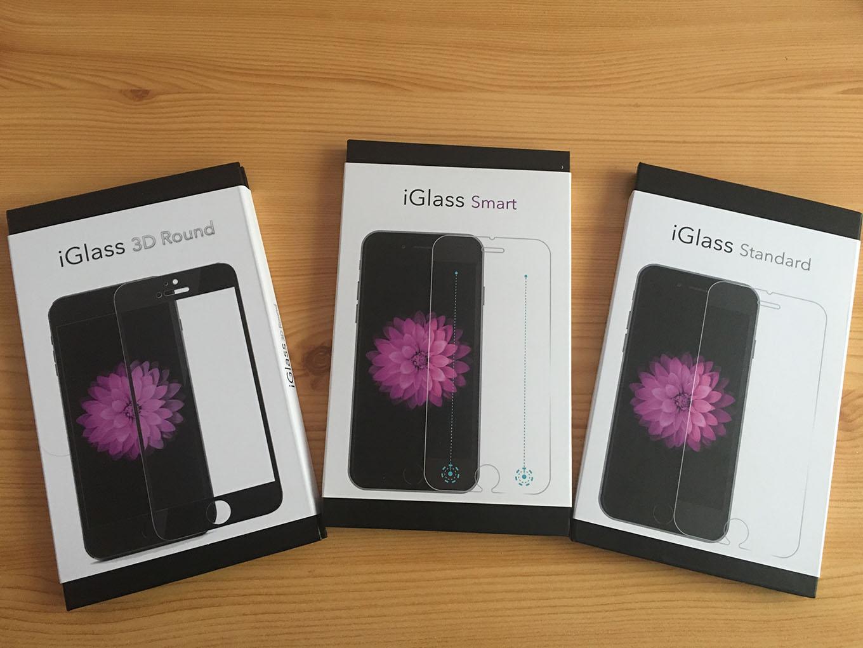 Valóban olyan jók az iGlass üvegfóliák?