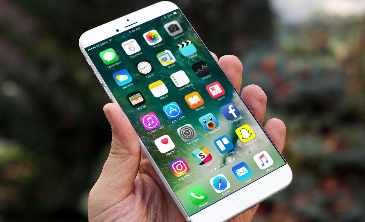Hatalmas mennyiségű új iPhone-t tervez eladni az Apple
