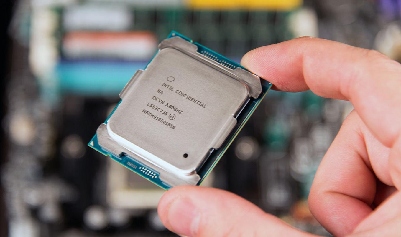 Magasabb sebességi fokozatba kapcsol az Intel