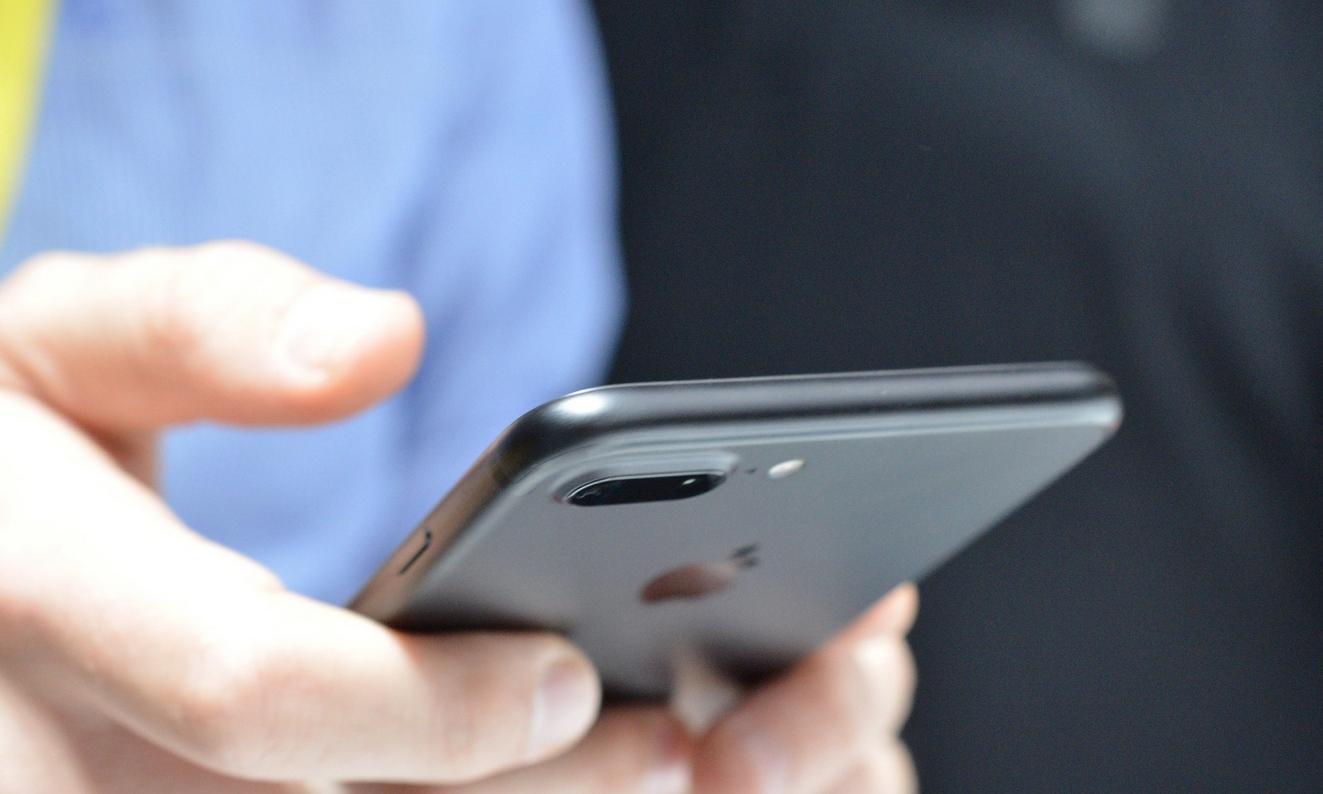 Tovább robog az okostelefon-úthenger