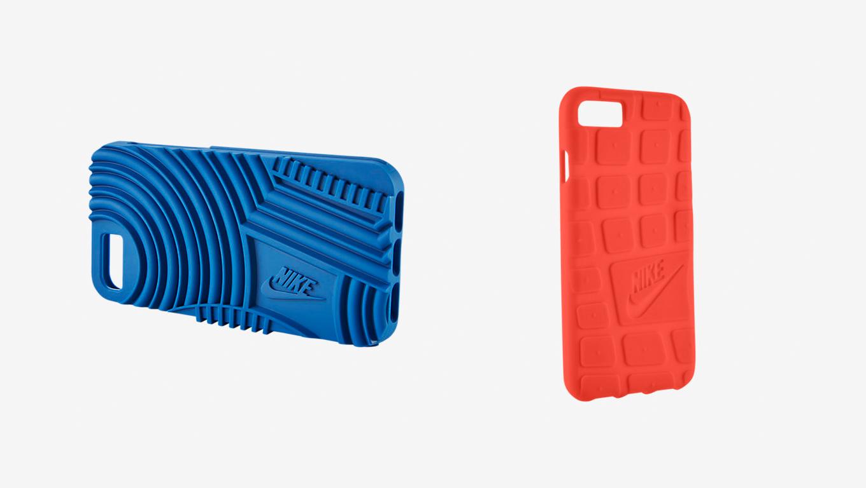 Hivatalos Nike tok az iPhone-odnak