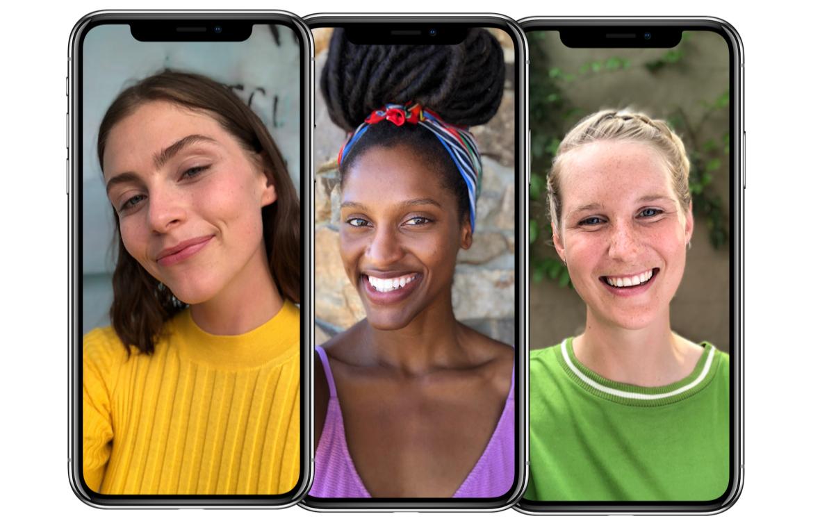 Valójában mekkora az új iPhone X kijelzője?