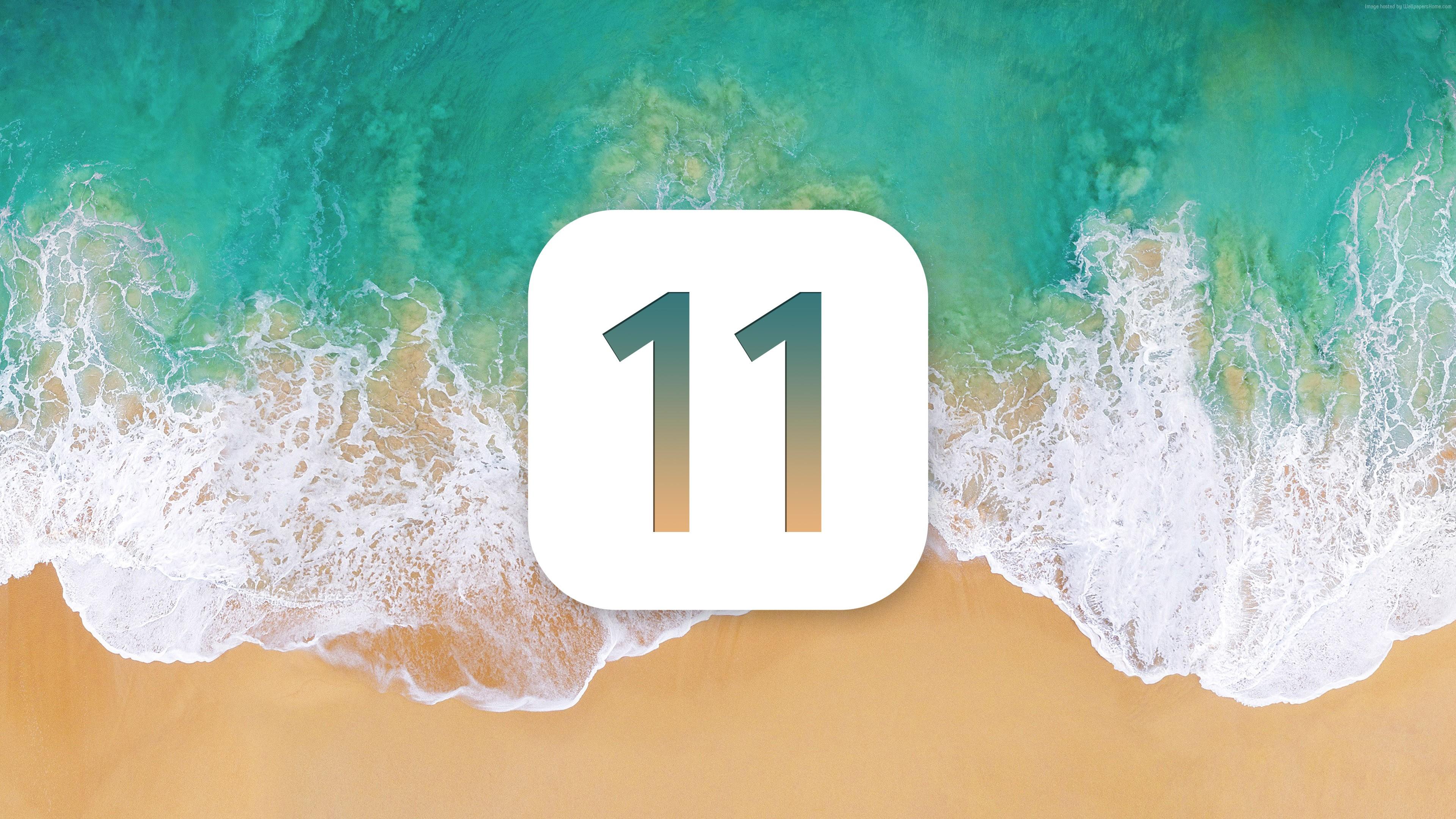 iOS 11.1  béta 2 újdonságok [videó]