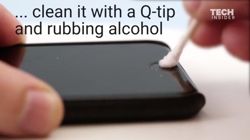 8 egyszerű tipp, mielőtt szakértőhöz rohannál az iPhoneoddal [videó]
