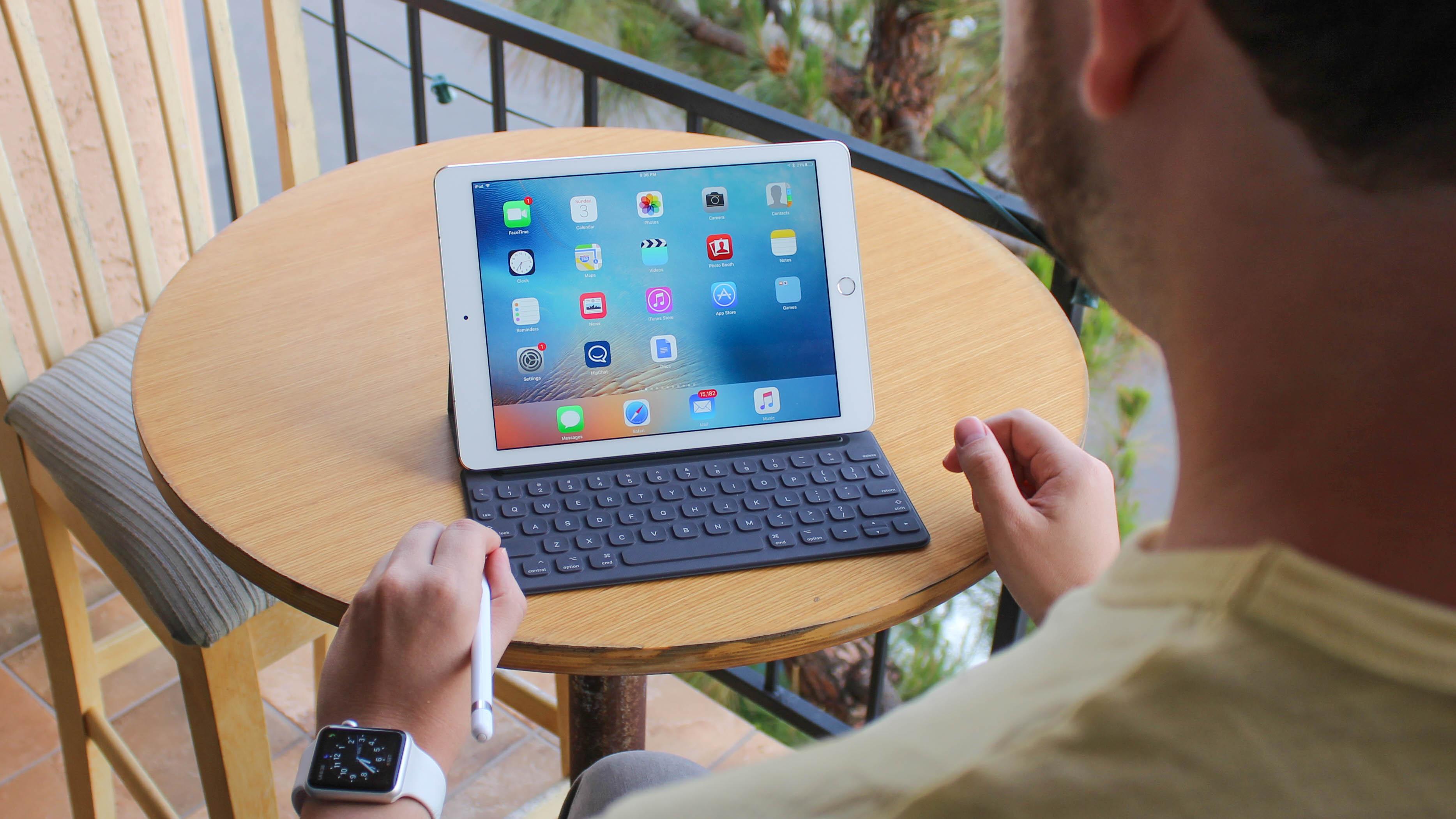 Jövőre érkezhet a korábbiaknál is olcsóbb iPad