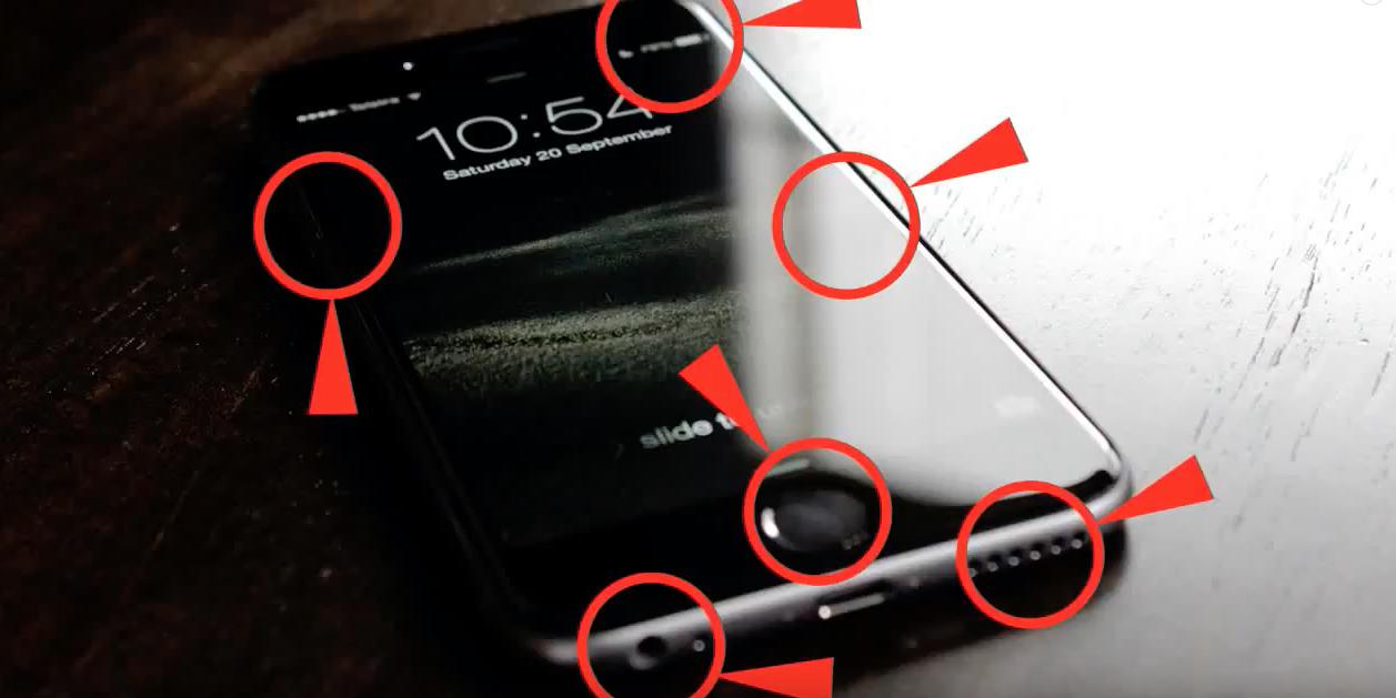 Használt iPhone vásárlási tippek [videó]