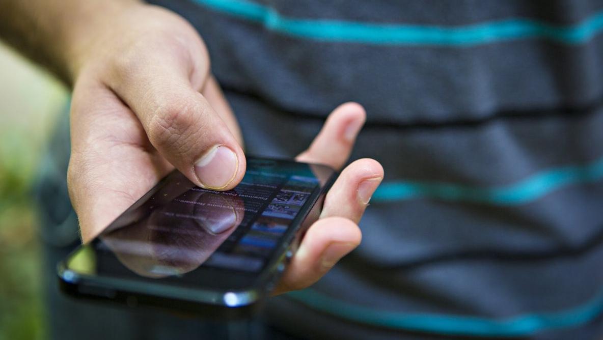 Láthatáron az első 512 GB-os mobilok