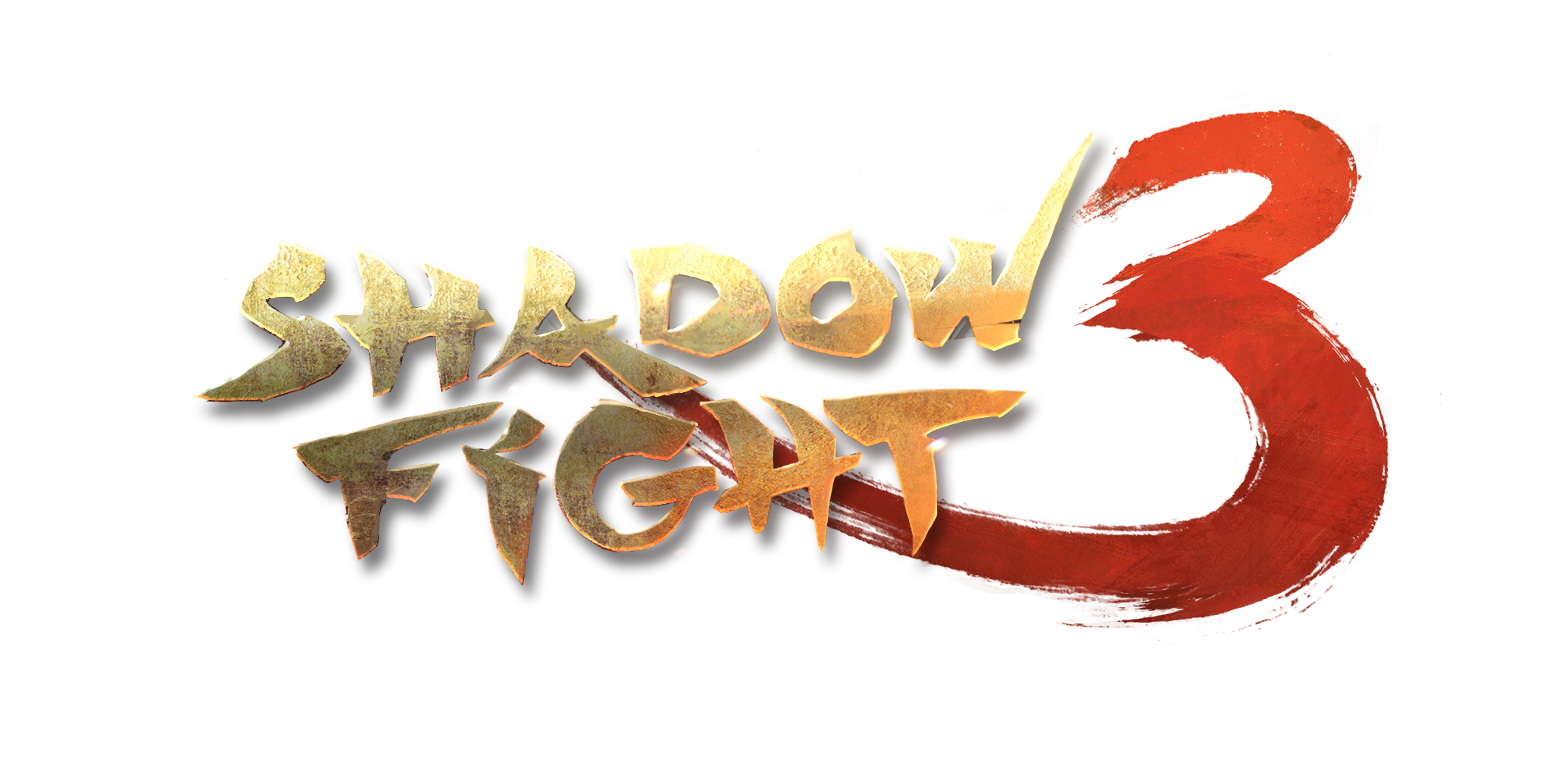 Shadow Fight 3・Tesztlabor