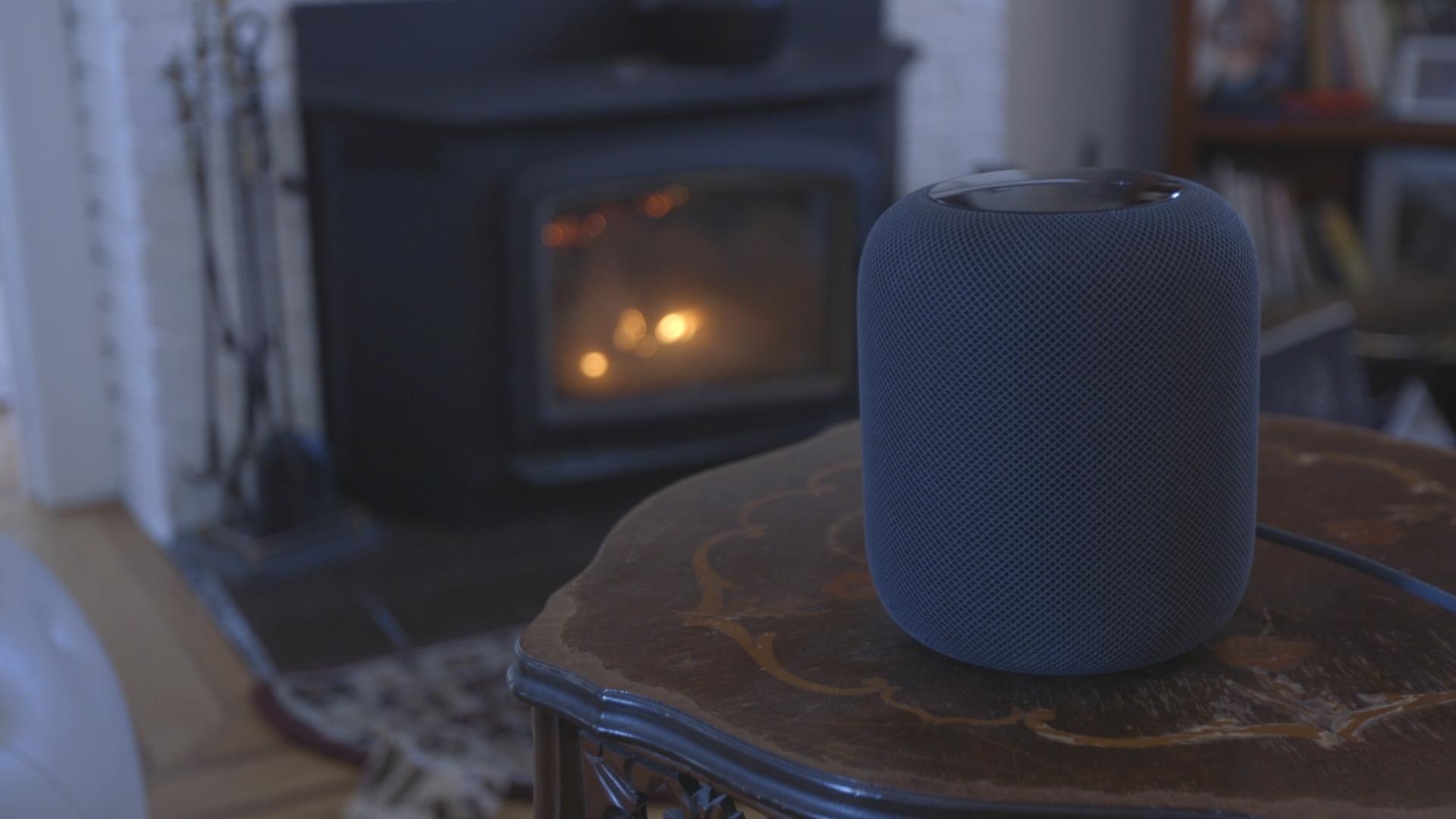HomePod teszt: elképesztő hangzás, butus asszisztenssel