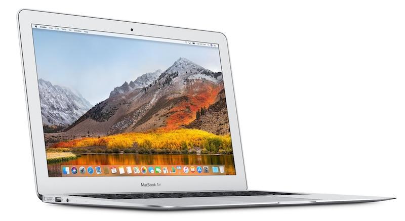 Jön az új Macbook Air, mostmár egyre biztosabb
