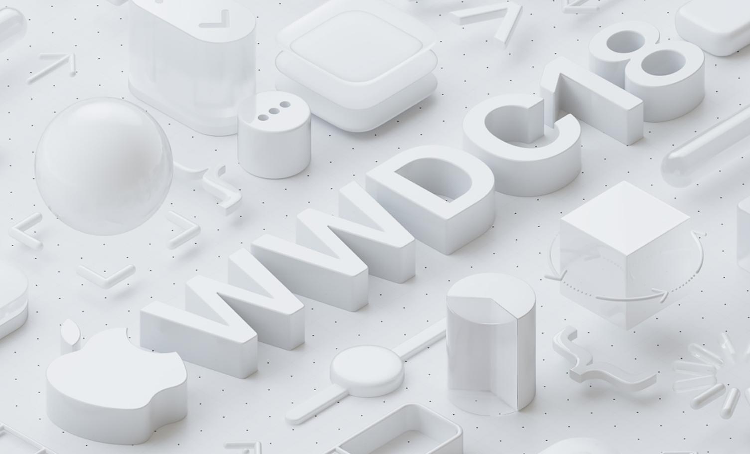 Az Apple bejelentette az idei WWDC időpontját