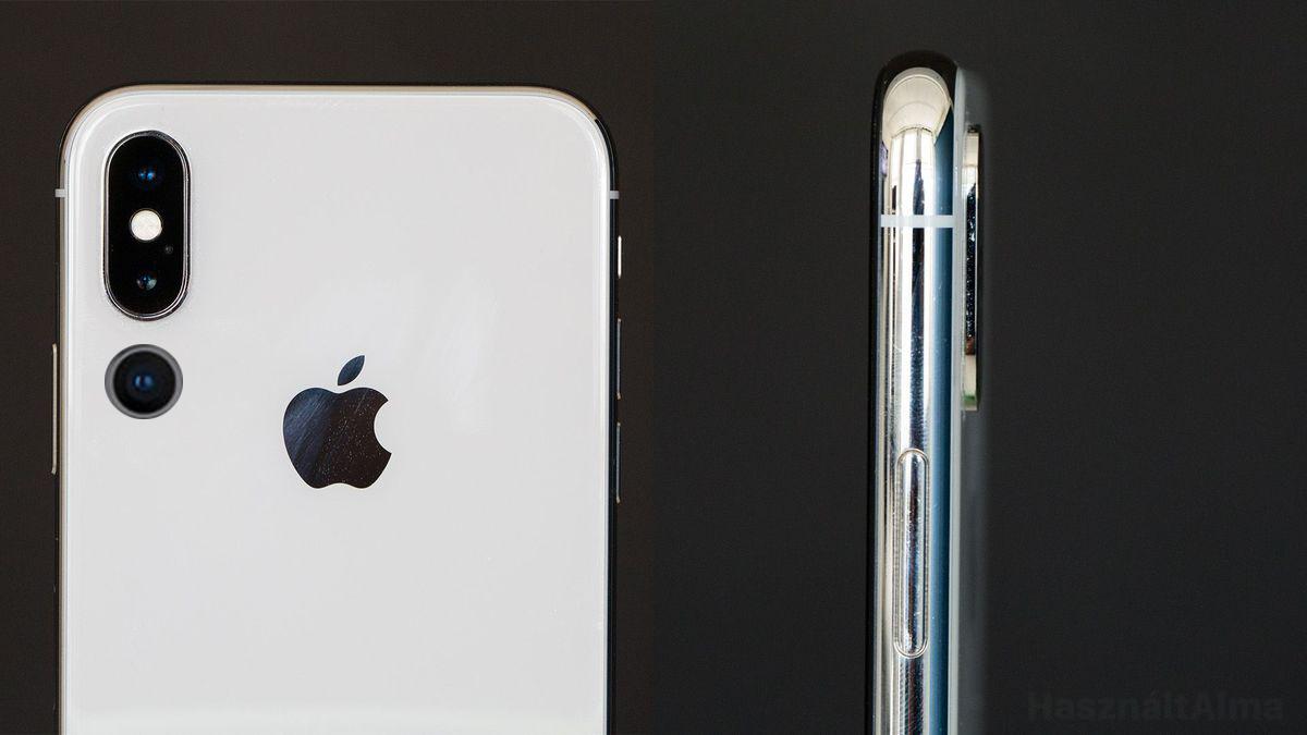 Készen álltok a tripla kamerás iPhone-ra?