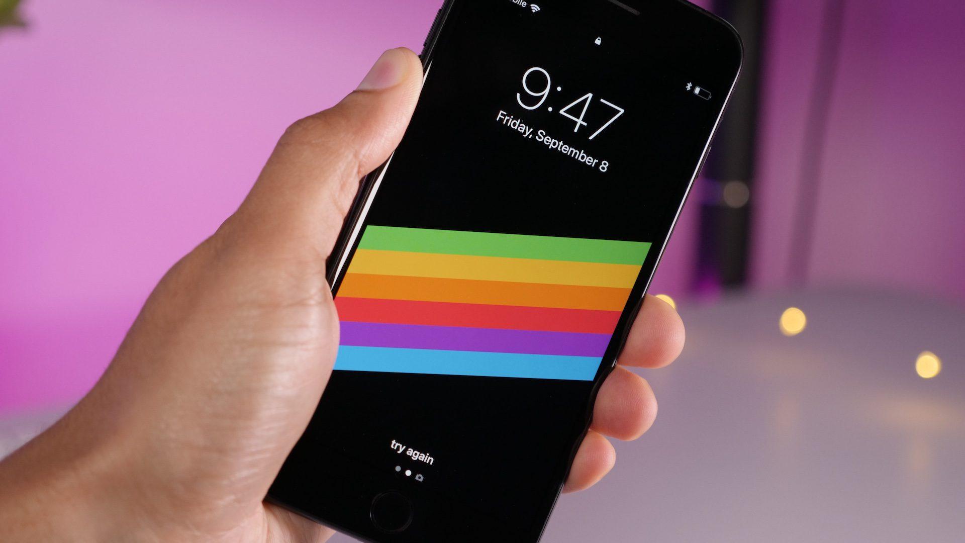 Bekeményített az Apple: a szivárogtató dolgozókat azonnal kirúgják és beperelik