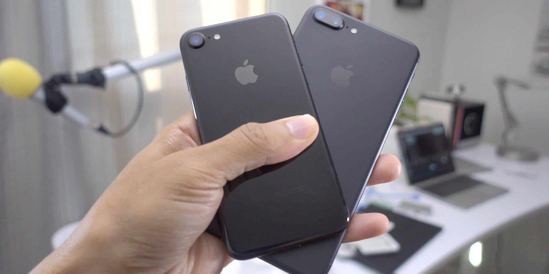 legjobb ingyenes iPhone csatlakoztatási alkalmazások minsk társkereső ügynökség