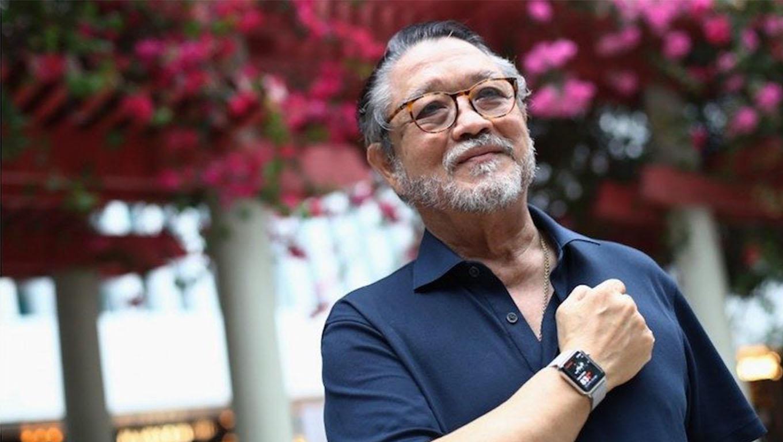 Most egy 76 éves férfi életét mentette meg az Apple Watch