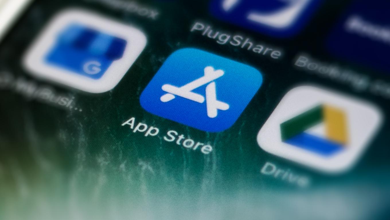 Hatalmas adathalászati rést foltozott be az Apple