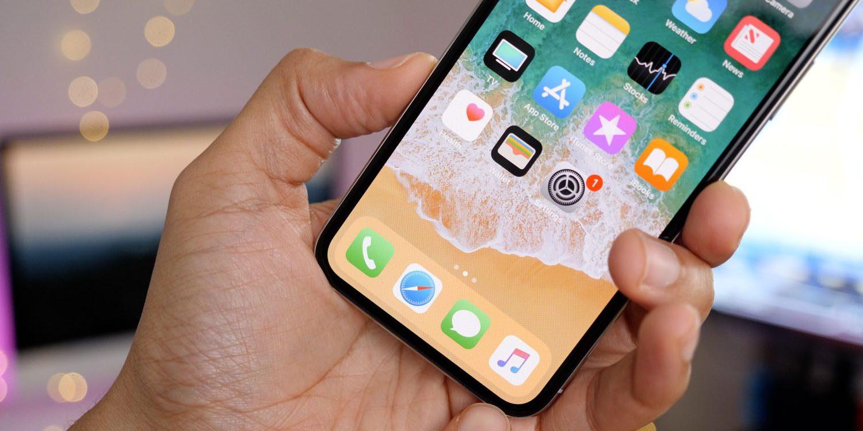 https   hasznaltalma.hu hirek apple-hirek 2019 03 11 nagy-apple ... 9258004b80