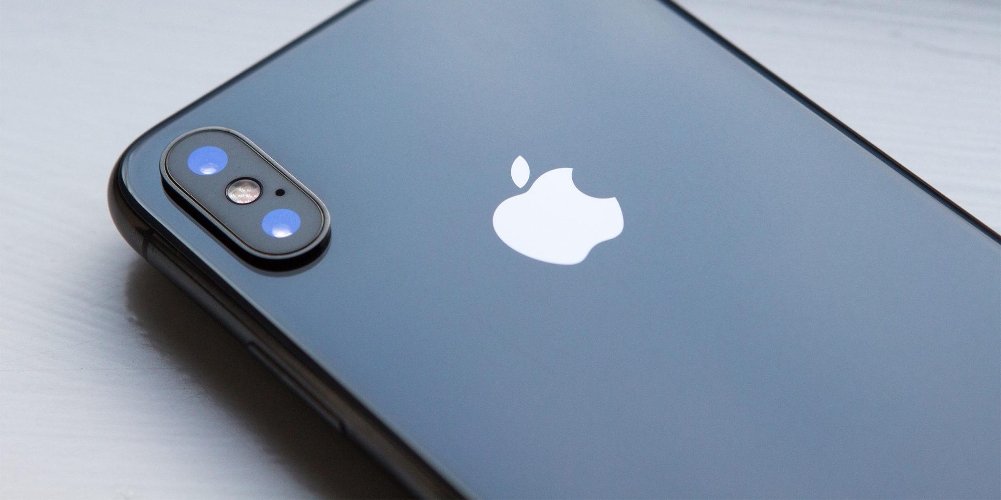 Már ősszel leáldozhat az iPhone X és SE csillaga