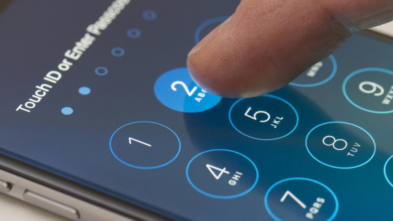 Már megint becsapták az iPhone-ok legújabb védelmét