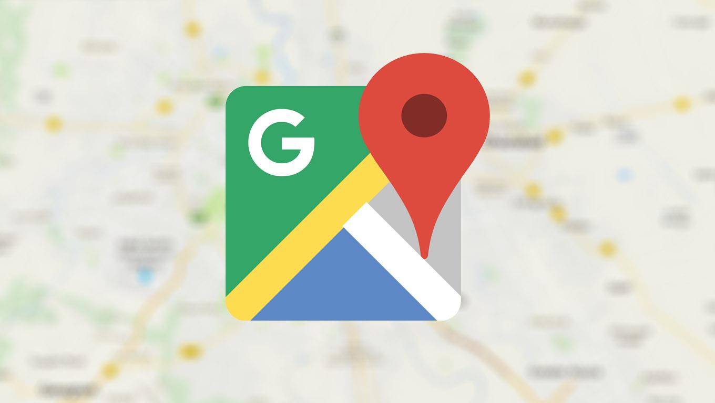 Megtiltottad a Google-nek, hogy kövessen? Valószínűleg semmit sem ért.