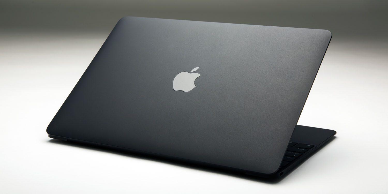 Egyre valószínűbb az olcsosított MacBook Air debütálása