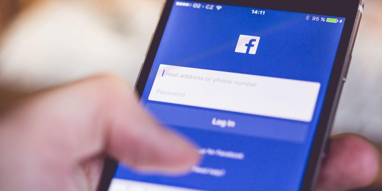 Az Egyesült Államok kormánya a Messenger titkosításának feloldására kérte a Facebookot