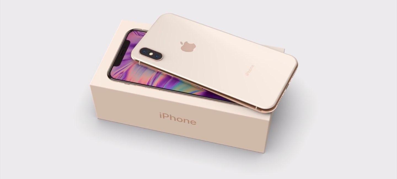 Hol éri meg a legjobban új iPhone-t venni?