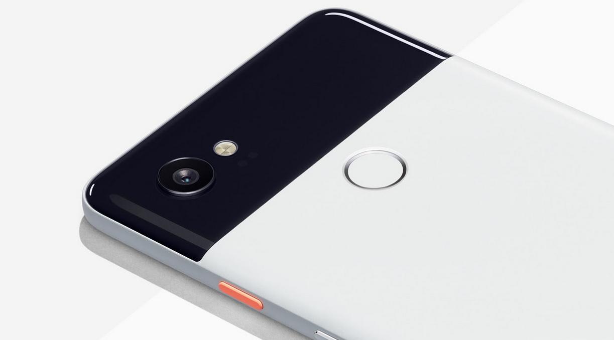 Google: kamerában a Pixel 3 veri az iPhone Xs-t