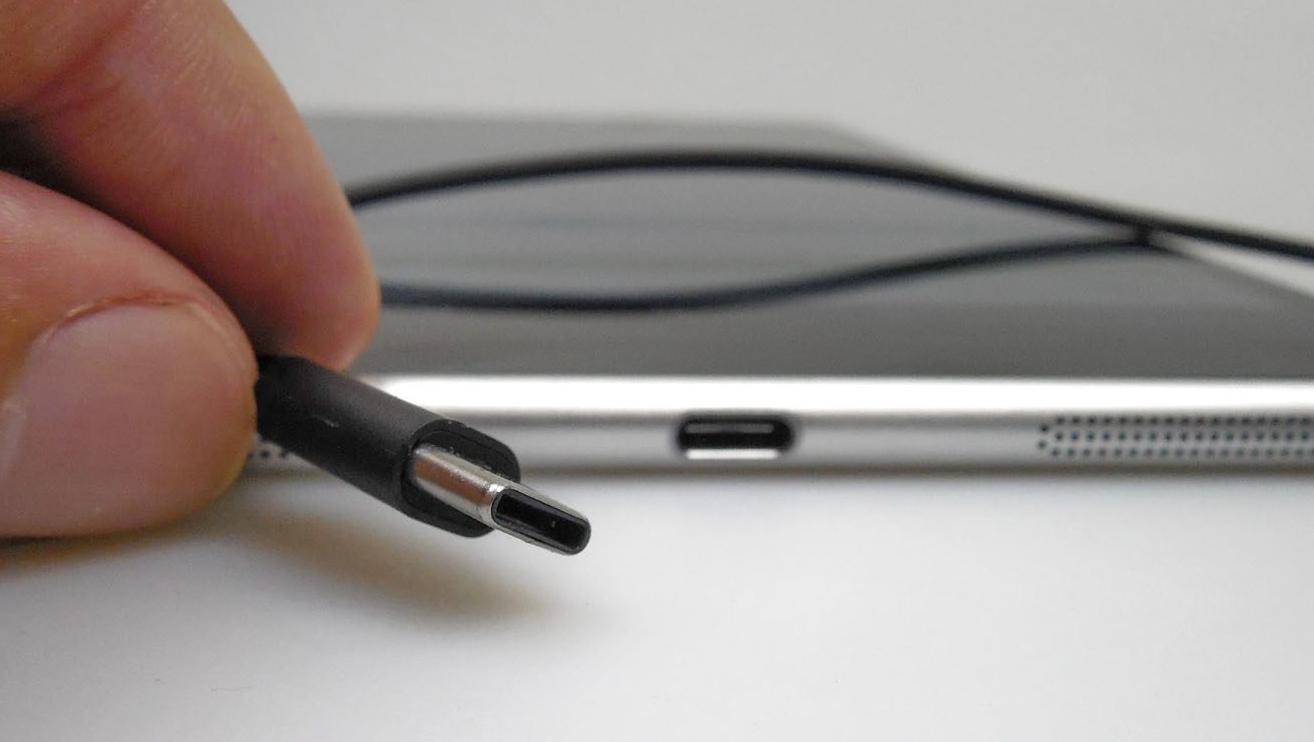 Szupergyors chip kerül az új iPad Prókba