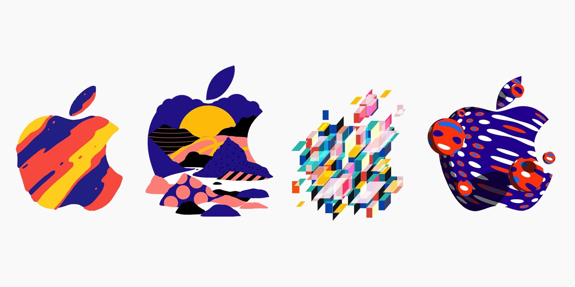 Még bemutat valamit az Apple a hónapban