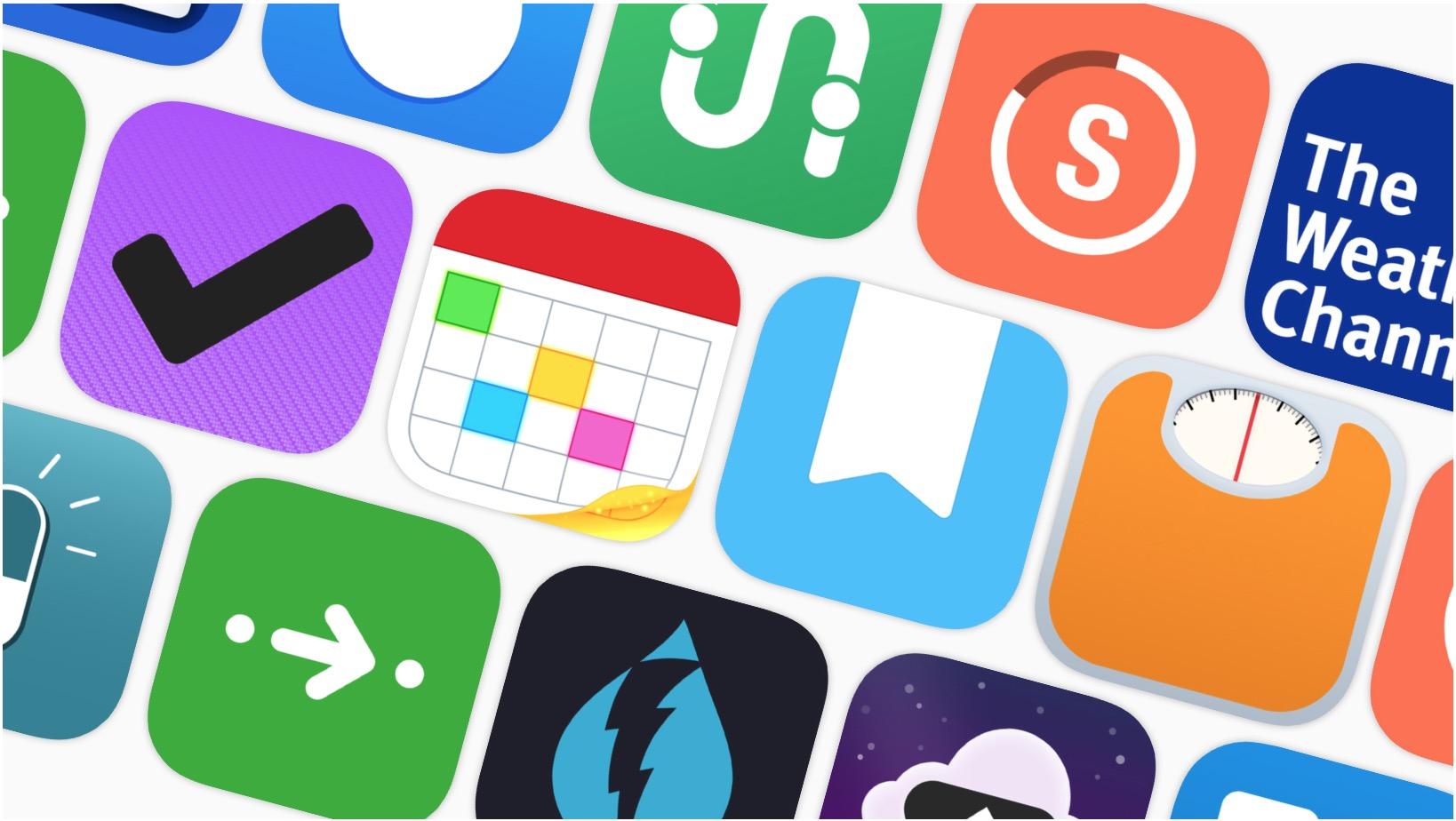 Így válhat a hasznodra a Siri Shortcuts
