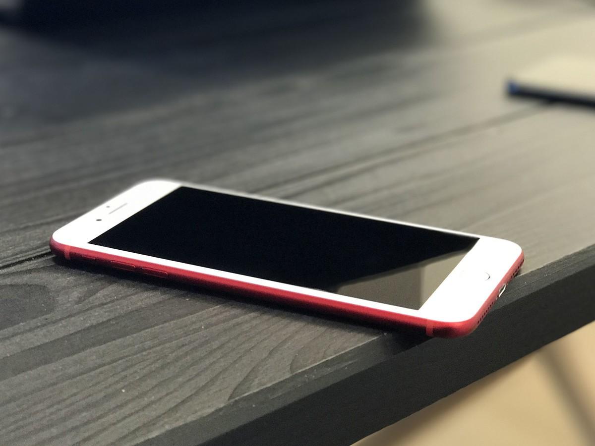 872f8353ff Az összes iPhone egyszerre őrült meg egy chicagói kórházban - Tech Hírek