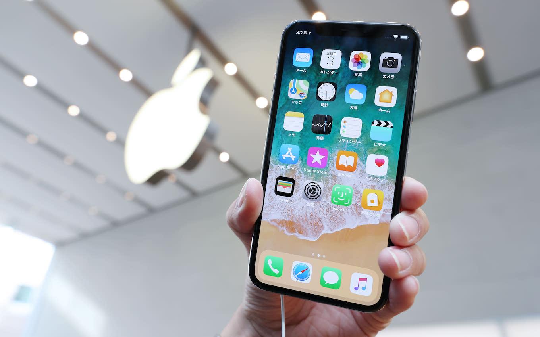 A befektetők bosszúsak: titkolózni kezd az Apple az iPhone-okról