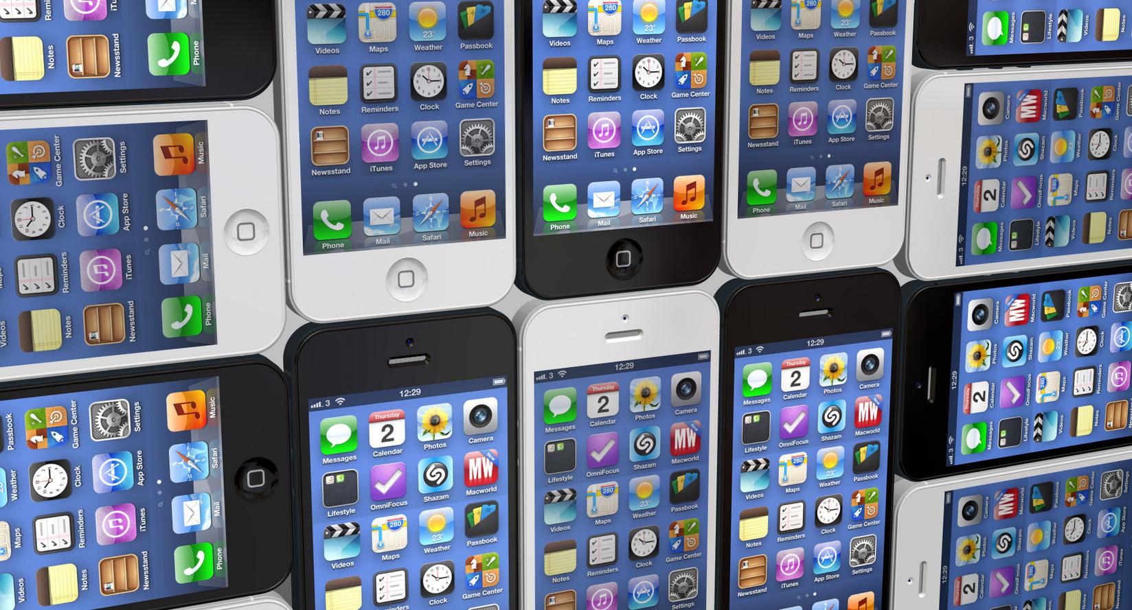 все модели айфонов с картинками и названиями поиграть