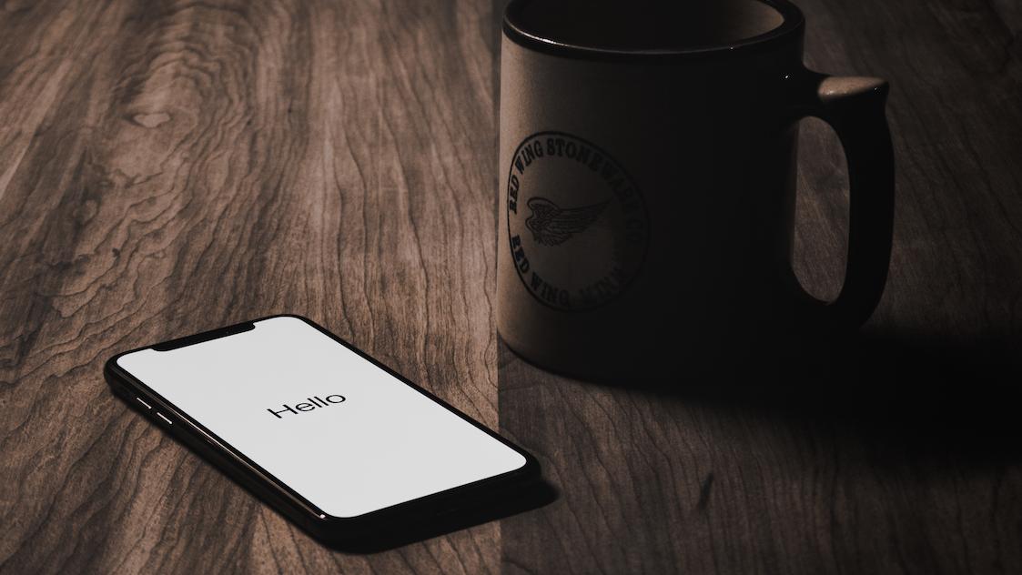 iPhone XS, a megapixelek vonzásában