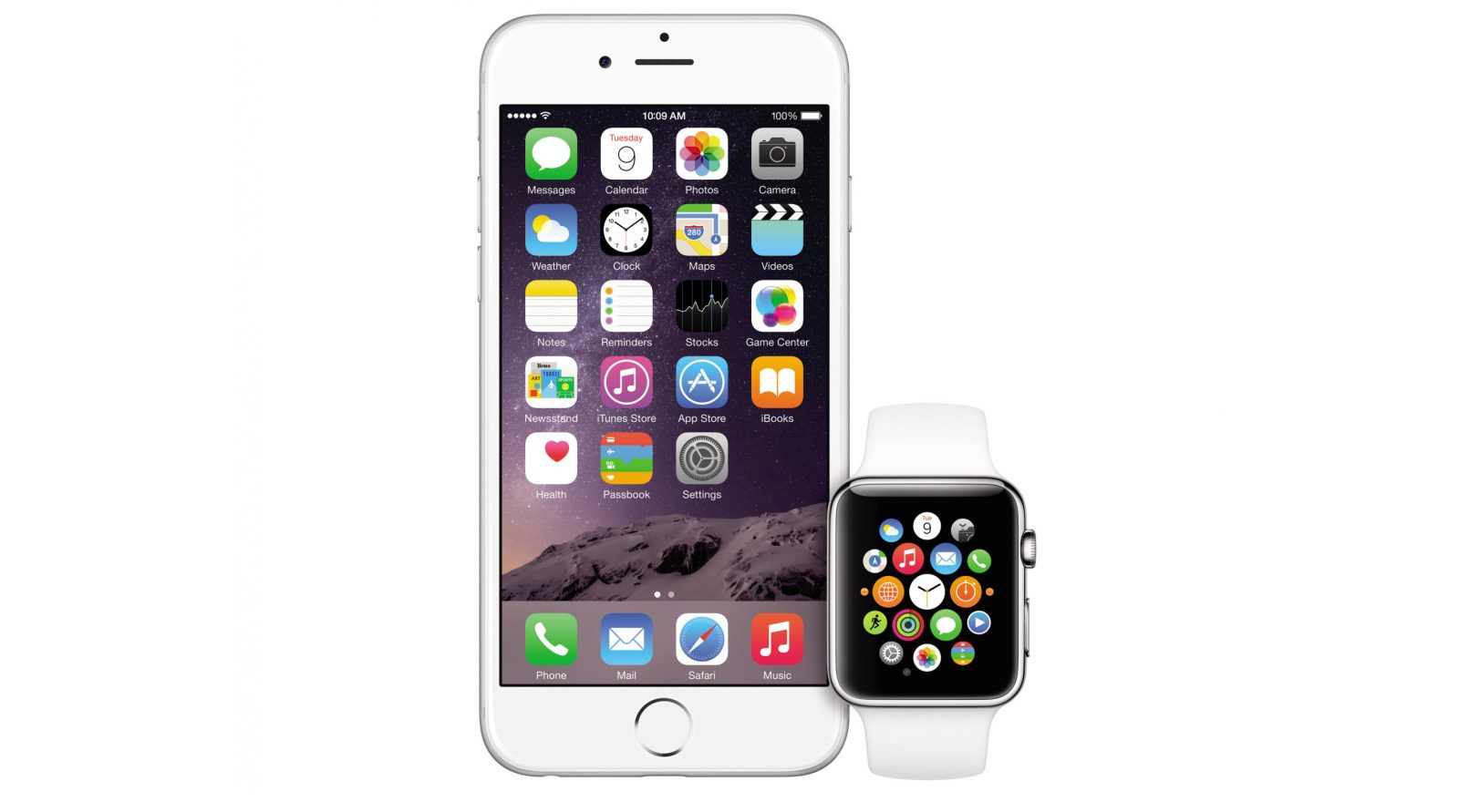 Apple Watch több iPhone-on?・Watchlabor