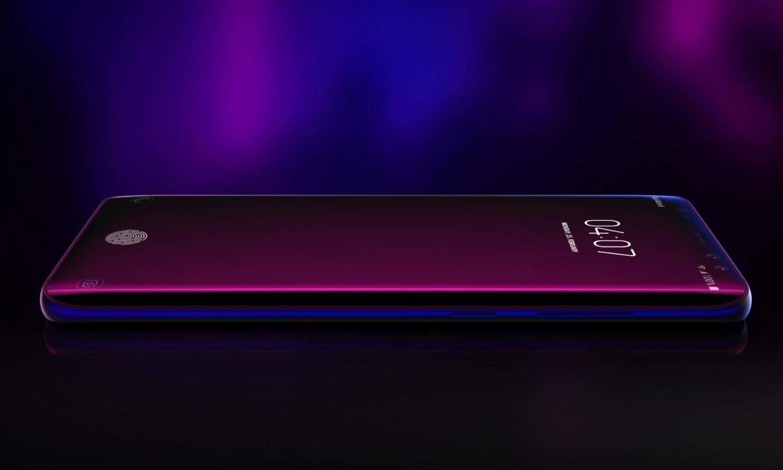Íme az első Galaxy S10 árak