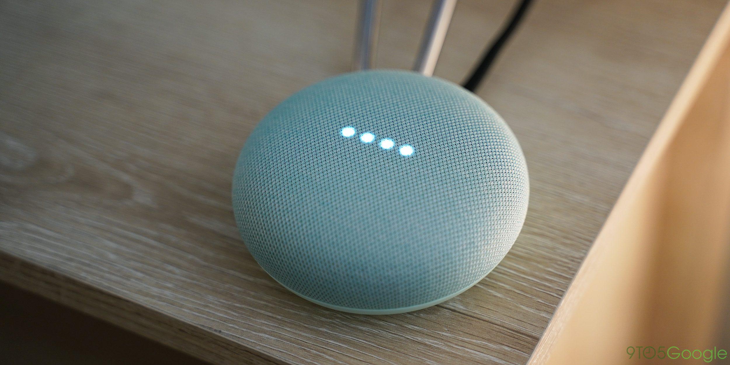 Nagy IQ teszt: Siri, Alexa és Google Assistant, melyik a legokosabb?