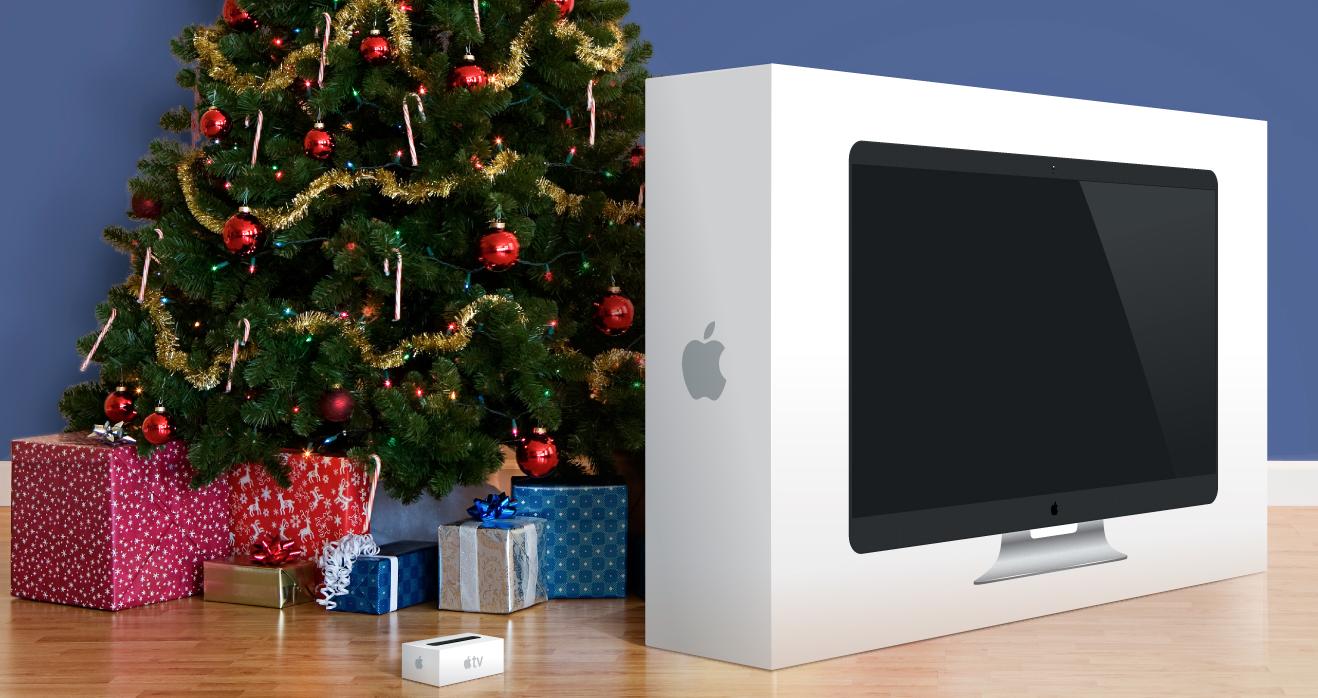 iPhone volt a fa alatt? Megmutatjuk, hogyan tudod eladni a régit!