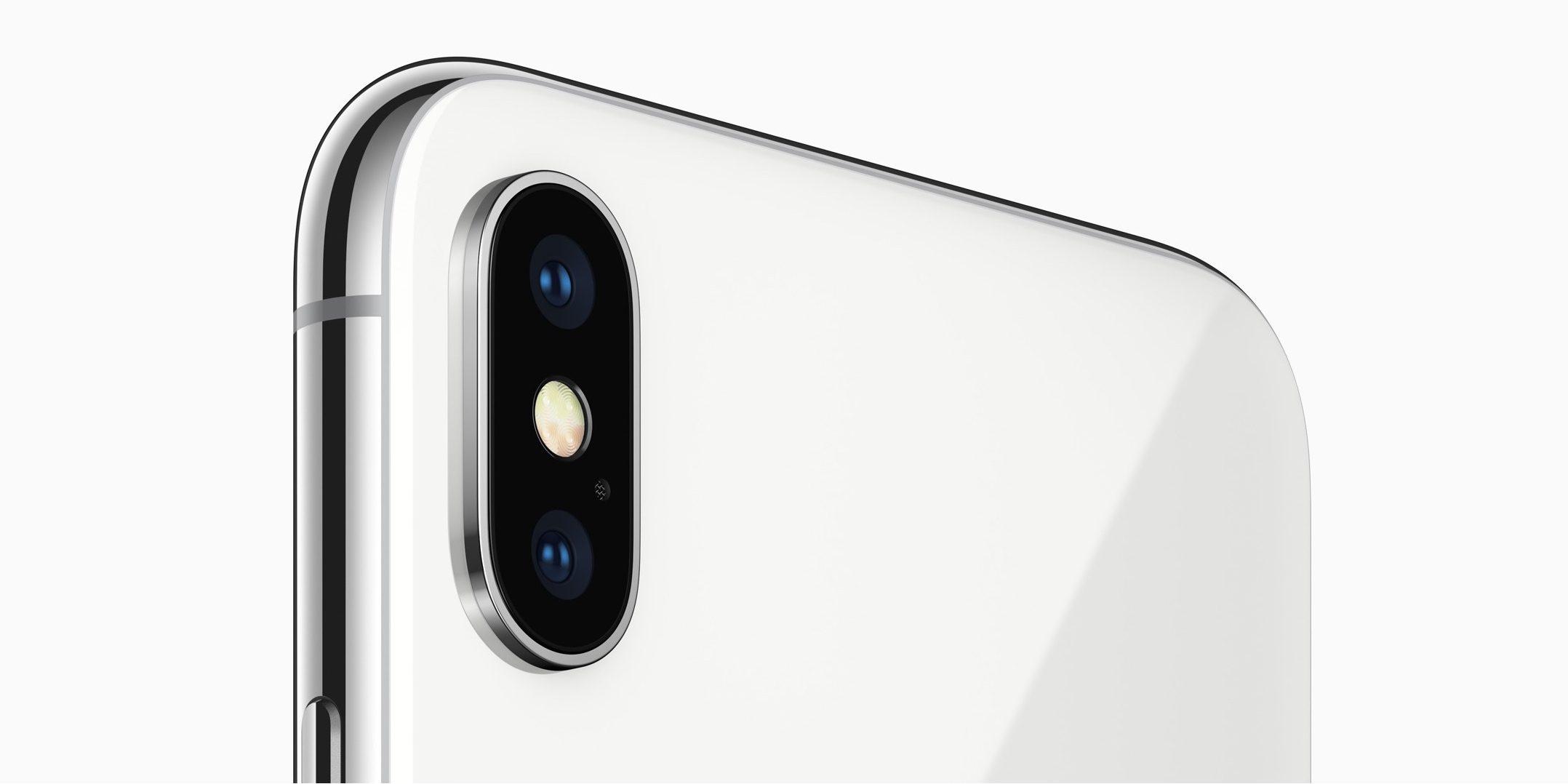 Kiderült, hogy mi lehet az idei iPhone-ok nagy dobása