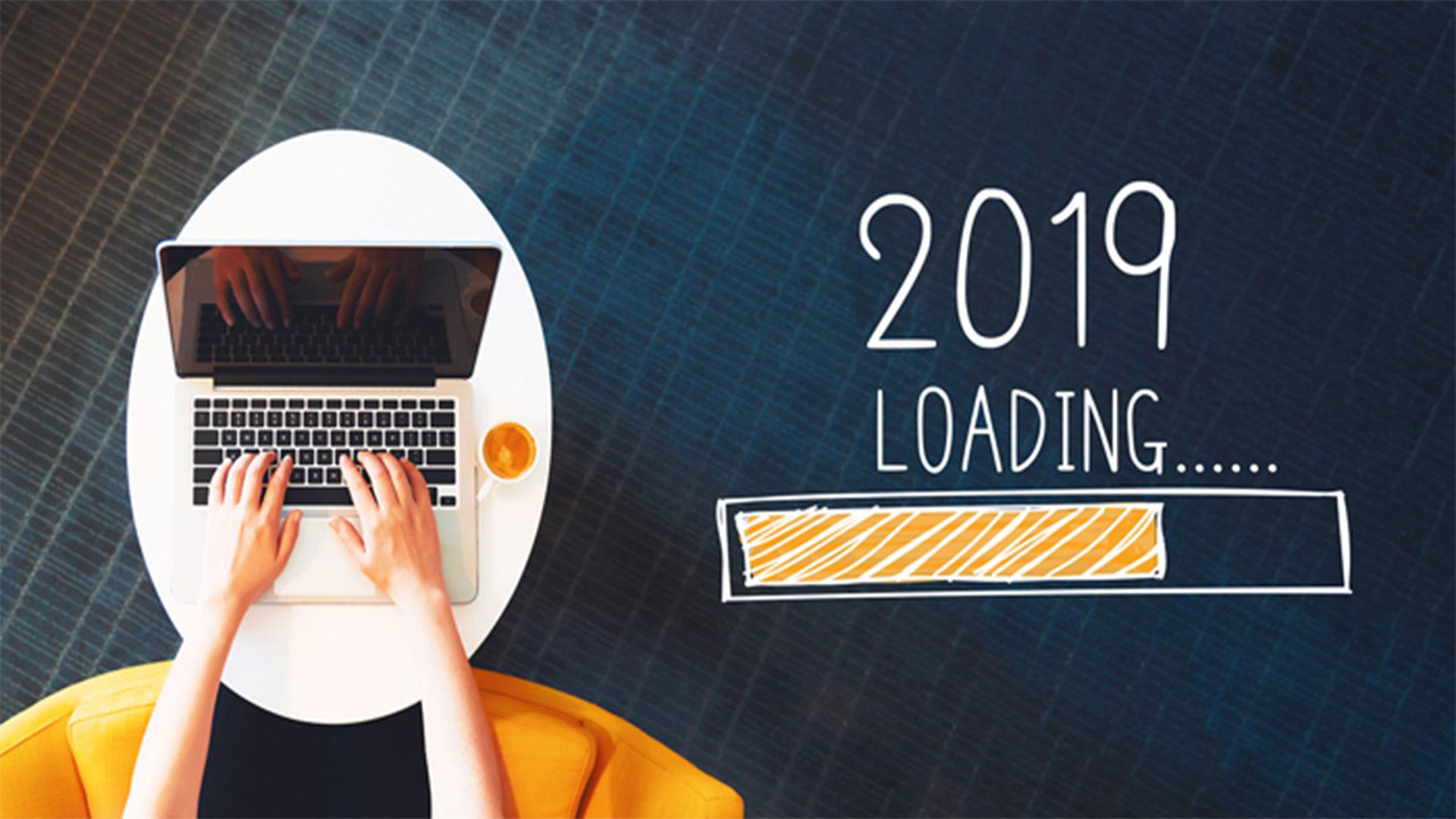 Újévi fogadalmak az igazi tech-fanoknak